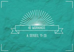 40Mornings2