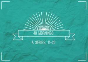 40Mornings2