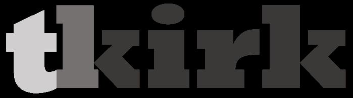 TL Kirk